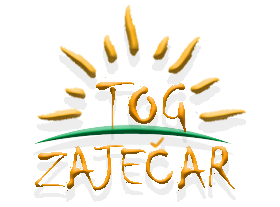 Tourist Organization of the City of Zajecar