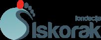 Fondacija Iskorak